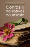 Contos y Narrativos do Insólito