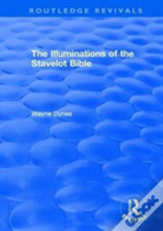 : The Illuminations Of The Stavelot Bible (1978)