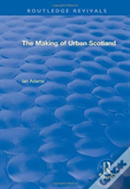 : The Making Of Urban Scotland (1978)