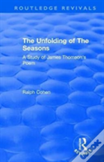 : The Unfolding Of The Seasons (1970)