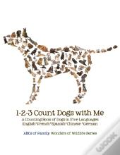 1-2-3 Count Dogs With Me