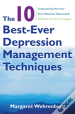 10 Bestever Depression Management Techni