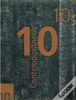 10 Contemporâneos