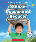 10 Things You Can Do To Reduce Reuse Rec