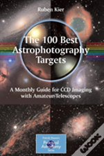 100 Best Astrophotography