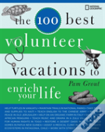 100 Best Volunteer Vacations