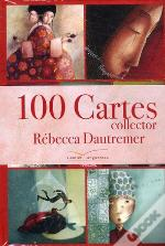 100 Cartes Princesses