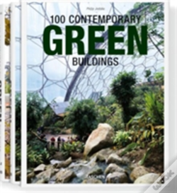 Wook.pt - 100 Contemporary Green Buildings