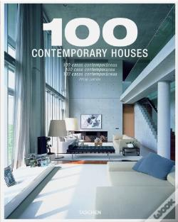 Wook.pt - 100 Contemporary Houses