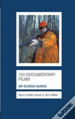 100 Documentaries