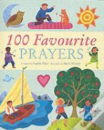 100 Favourite Prayers