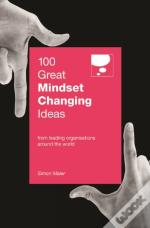 100 Great Changing Mindsets Ideas