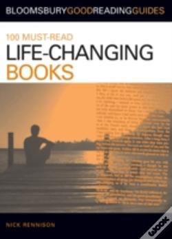 Wook.pt - 100 Must-Read Life-Changing Books