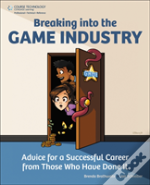 100 Questions, 97 Answers, 300 Page: Advice For A Successful Career In The Game Industry From Those Who Have Done It