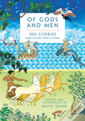 100 Stories From Classical Literature