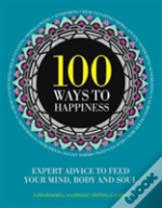 100 Ways To Happiness