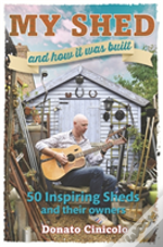 100 Ways To Publish & Sell Your Own Eboo