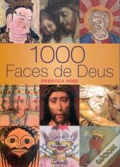 1000 Faces de Deus