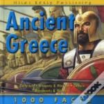 1000 Facts - Ancient Greece