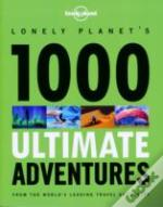 1000 Ultimate Adventures 1