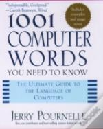 1001 Computer Words You Need To Know