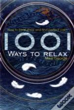 1001 Way To Relax