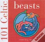 101 Celtic Beasts