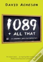 1089 & All That