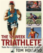 12-Week Triathlete