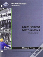 12119-14 Craft-Related Mathematics Trainee Guide