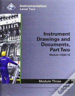 12202-15 Instrumentation Drawings And Documents
