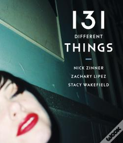 Wook.pt - 131 Different Things