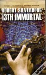 13th Immortal