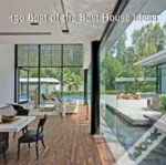 150 Best Of The Best House Hb