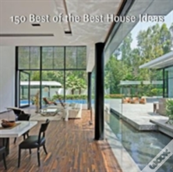 Wook.pt - 150 Best Of The Best House Hb