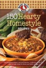 150 Homestyle Recipes