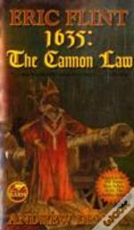 1635cannon Law
