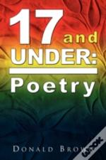 17 And Under: Poetry