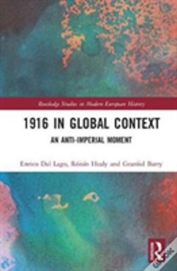 Wook.pt - 1916 In Global Context