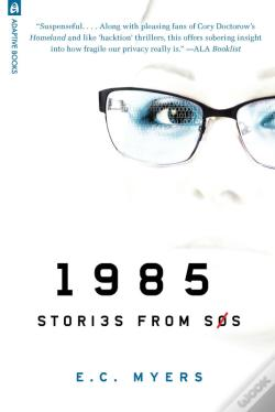 Wook.pt - 1985: Stories From Sos