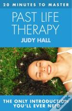 20 Minutes To Master ... Past Life Therapy