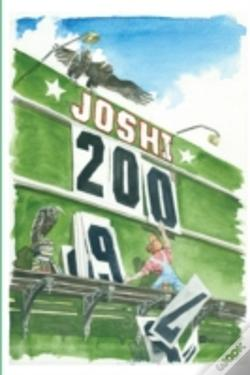 Wook.pt - 200 Books By S. T. Joshi: A Comprehensiv