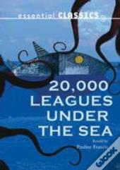 20000 Leagues Under Sea
