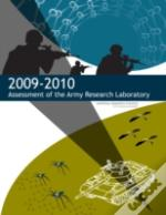 2009-2010 Assessment Of The Army Research Laboratory
