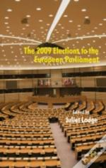 2009 Elections To The European Parliamen