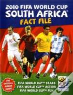 2010 Fifa World Cup South Africa Fact Fi