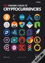 2018 Standard Catolog Of Cryptocurrencie