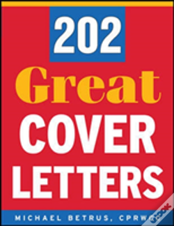Wook.pt - 202 Great Cover Letters