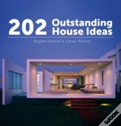 Wook.pt - 202 Outstanding House Ideas