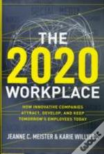 2020 Workplace The